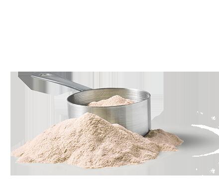 Sk-ingredients-enhancer-energy-boost