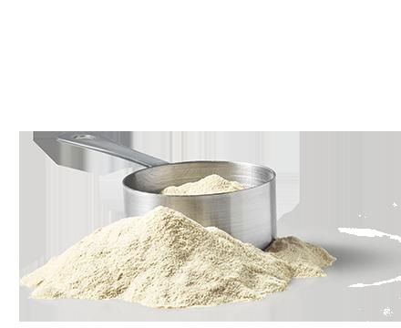 Sk-ingredients-enhancer-fiber-blend