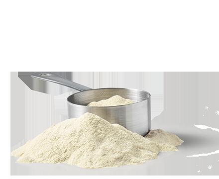 Sk-ingredients-enhancer-gladiator-vanilla