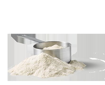 Sk-ingredients-enhancer-immune-support