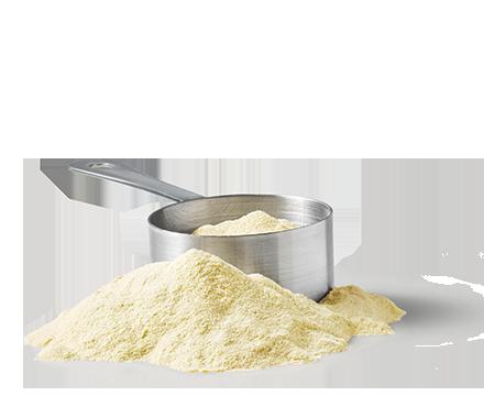 Sk-ingredients-enhancer-lean1-vanilla