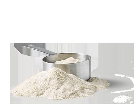 Sk-ingredients-enhancer-multivitamin