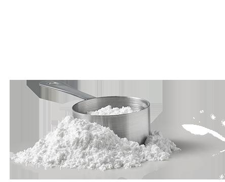Sk-ingredients-enhancer-muscle-builder