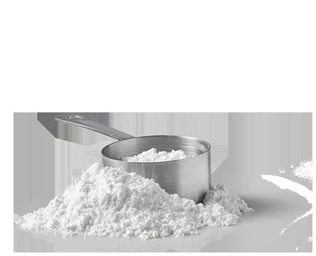 Sk-ingredients-enhancer-probiotic-powder