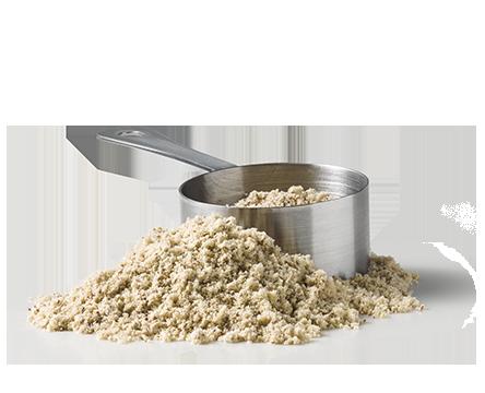 Sk-ingredients-enhancer-super-grains