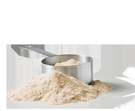 Sk-ingredients-enhancer-vegan-protein-blend