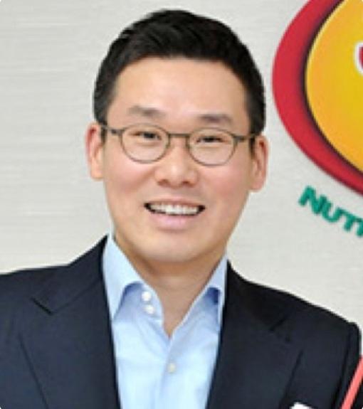 2012-card-image-wan