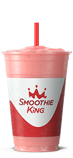 How-to-order-smoothie