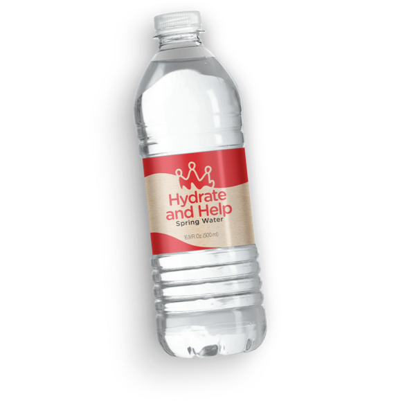 Sk-caf-companion-hydrate-and-help-water-bottle-with-splash