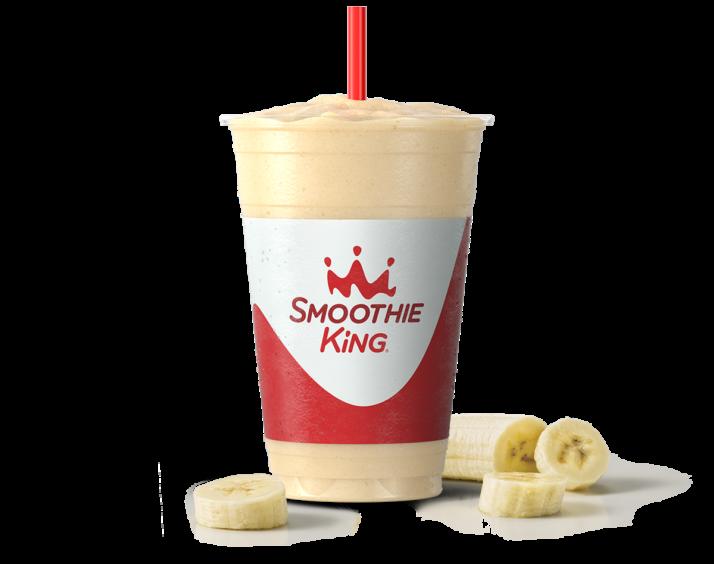 Sk-fitness-hulk-vanilla-with-ingredients