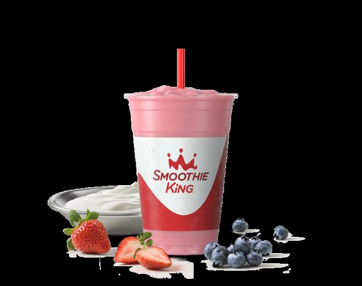 Sk-kids-strawberry-bluegurt-blitz-with-ingredients